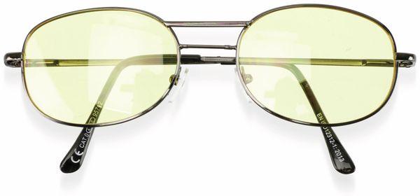 Nachtsichtbrille LIFETIME Vision - Produktbild 2