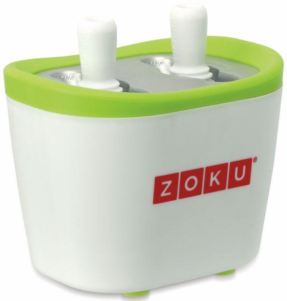 Eiszubereiter, ZOKU, ZK 107, 2-er - Produktbild 2