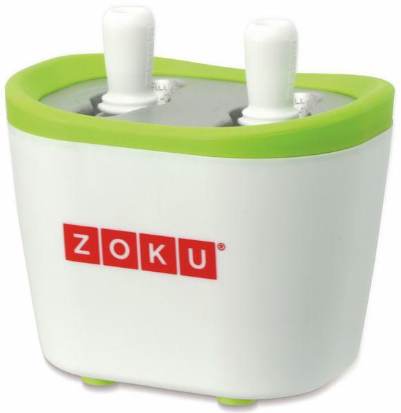 Eiszubereiter, ZOKU, ZK 107, 2-er - Produktbild 3