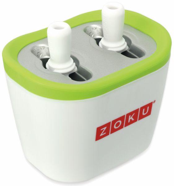 Eiszubereiter, ZOKU, ZK 107, 2-er - Produktbild 4