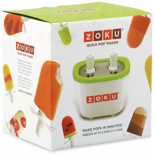 Eiszubereiter, ZOKU, ZK 107, 2-er - Produktbild 5