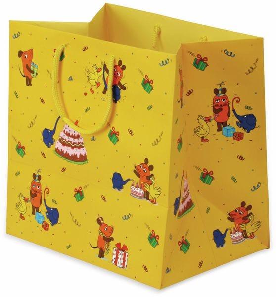 """Geschenktüte """"Maus"""" - Produktbild 2"""