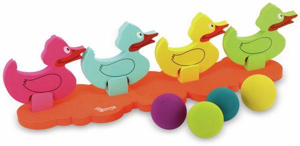 """Quaps Spielset """"Duck Hunt"""""""