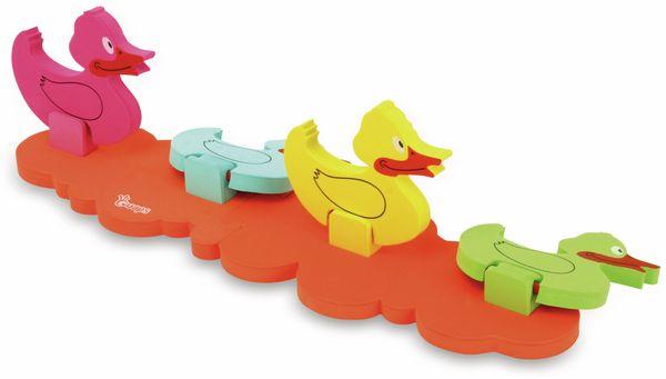 """Quaps Spielset """"Duck Hunt"""" - Produktbild 4"""