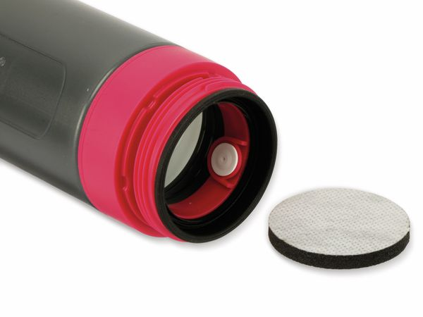 BRITA fill & go Active Pink B-Ware - Produktbild 3