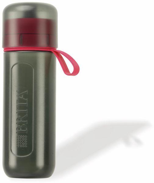 BRITA fill & go Active Pink B-Ware - Produktbild 5