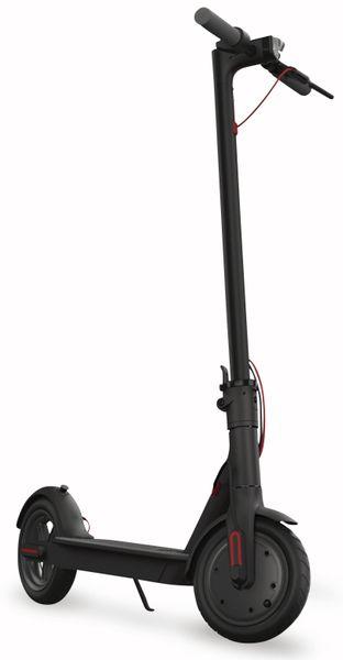 E-Scooter XIAOMI Mi M365, schwarz - Produktbild 2