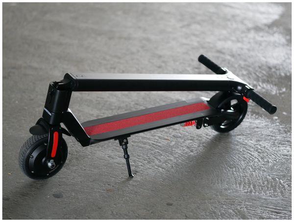 "E-Scooter PATONA 7780, schwarz, 6,5"" - Produktbild 4"