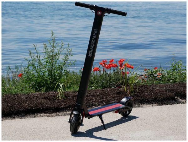 "E-Scooter PATONA 7780, schwarz, 6,5"" - Produktbild 5"