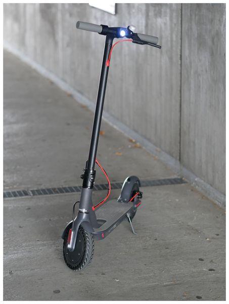 "E-Scooter PATONA 7781, schwarz, 8,5"""