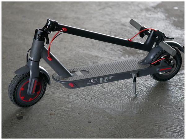 "E-Scooter PATONA 7781, schwarz, 8,5"" - Produktbild 3"
