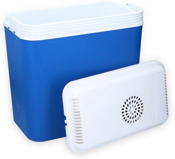 Kühlbox-Set, 10/22 Liter, 12 V - Produktbild 2