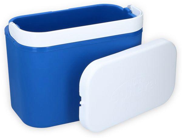 Kühlbox-Set, 10/22 Liter, 12 V - Produktbild 3
