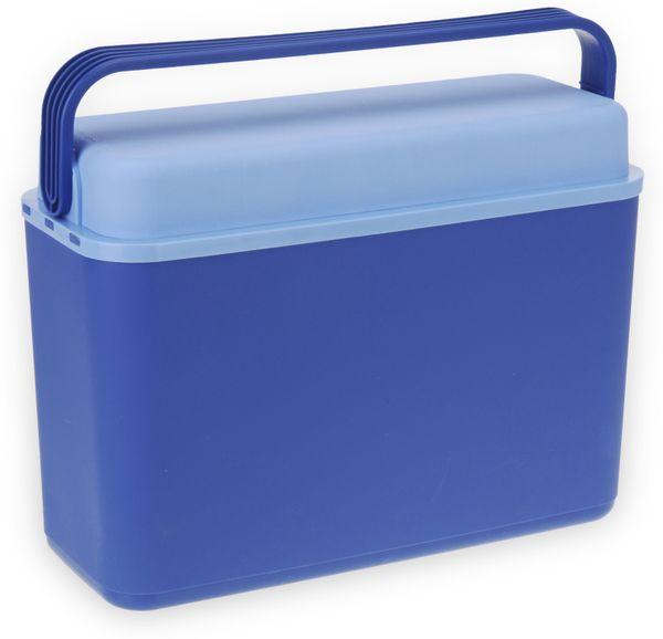Kühlbox, 12l, 38x29x15 cm