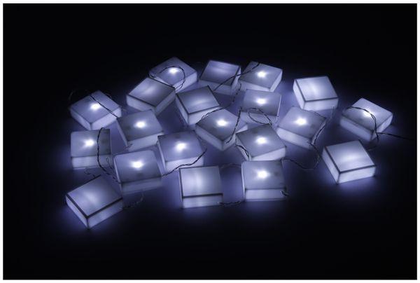 LED-Lichterkette LightBox GRUNDIG, 90 Letter, 20 LEDs - Produktbild 2