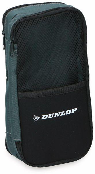 Reiseetui DUNLOP, 205x110x50 mm