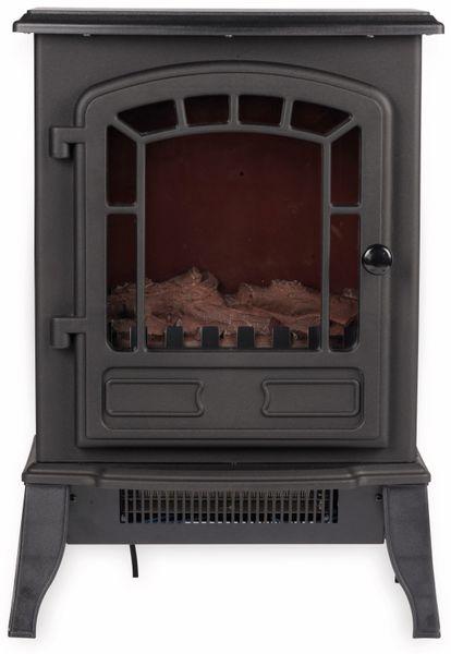Kamineffektofen CLASSICFIRE Torino, 2000 W - Produktbild 2
