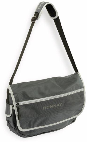 Umhängetasche, DONNAY, MHK57059 - Produktbild 2