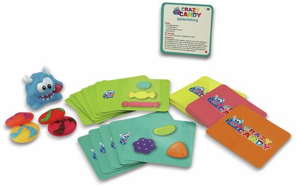 Kartenspiel Crazy Candy - Produktbild 2