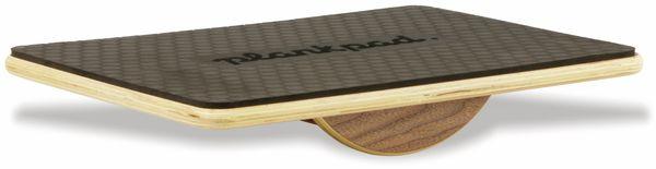 Ganzkörper-Trainer, Plankpad, B-Ware - Produktbild 2