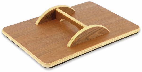 Ganzkörper-Trainer, Plankpad, B-Ware - Produktbild 3