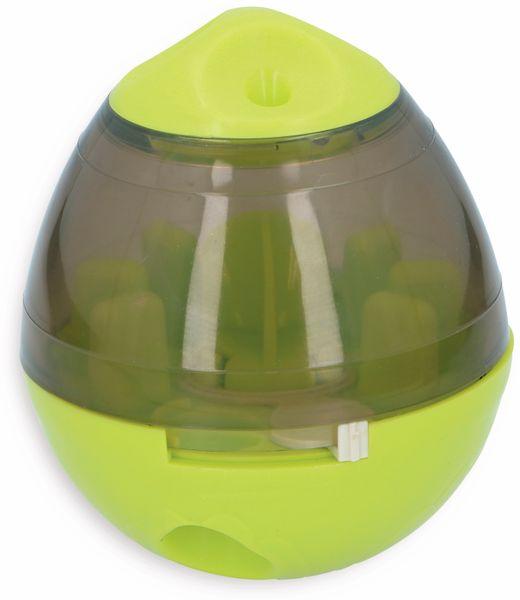 Hunde-Futterball, 115 x Ø100 mm