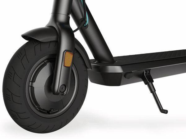 """E-Scooter ODYS Alpha X10, 10"""", 350 W - Produktbild 10"""