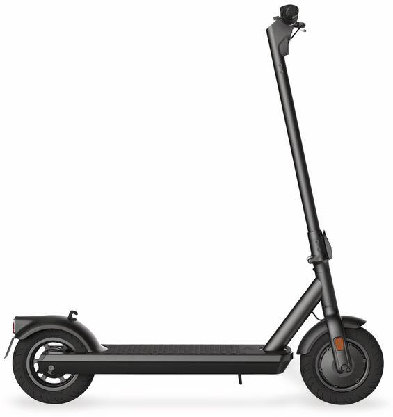 """E-Scooter ODYS Alpha X10, 10"""", 350 W - Produktbild 11"""