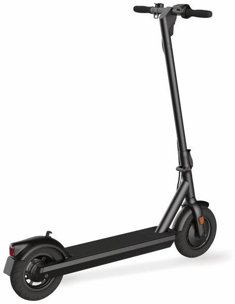 """E-Scooter ODYS Alpha X10, 10"""", 350 W - Produktbild 12"""