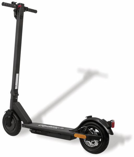 "E-Scooter CITYBLITZ MOOVE, 8,5"", 250 W, mit Straßenzulassung - Produktbild 3"