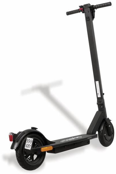 "E-Scooter CITYBLITZ MOOVE, 8,5"", 250 W, mit Straßenzulassung - Produktbild 4"