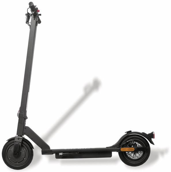"E-Scooter CITYBLITZ MOOVE, 8,5"", 250 W, mit Straßenzulassung - Produktbild 5"
