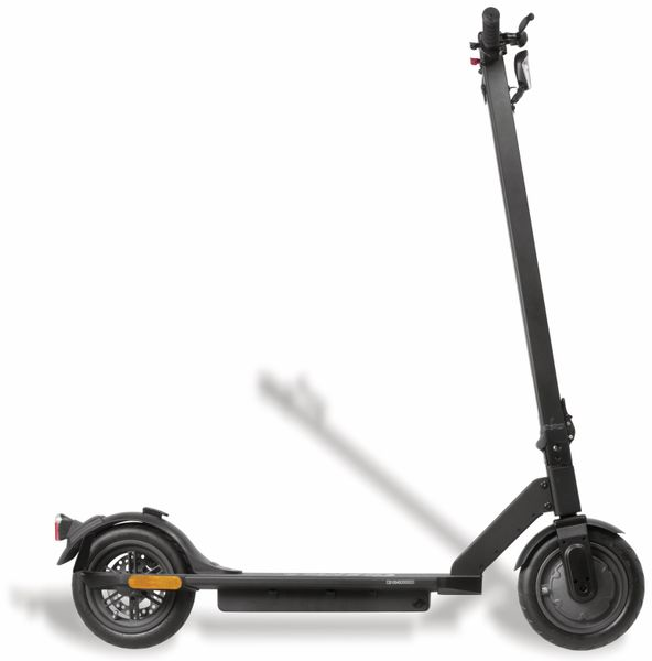 "E-Scooter CITYBLITZ MOOVE, 8,5"", 250 W, mit Straßenzulassung - Produktbild 6"