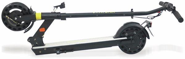 "E-Scooter PATONA PT13-1 ABE, 8,5"", schwarz, mit Straßenzulassung - Produktbild 10"