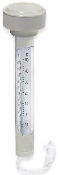Pool-Thermometer BESTWAY - Produktbild 2