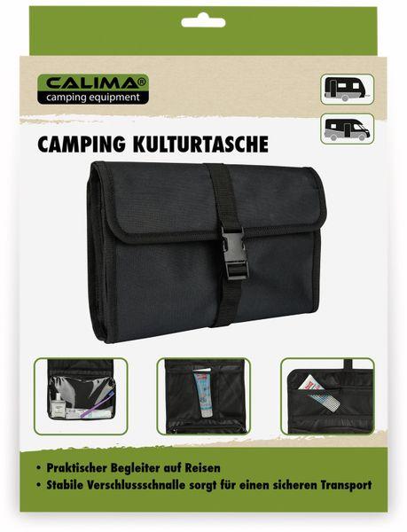 Camping Kulturtasche CALIMA - Produktbild 6