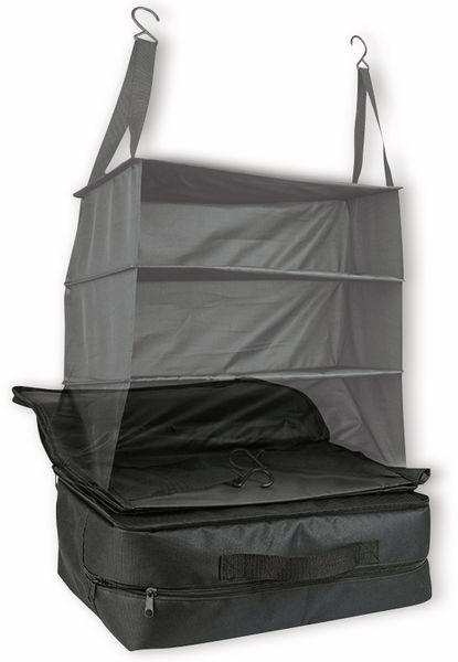 Camping Wandregal CALIMA - Produktbild 2