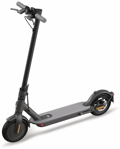 E-Scooter XIAOMI MI 1S, mit Straßenzulassung