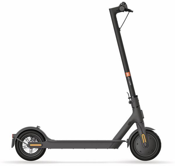 E-Scooter XIAOMI MI 1S, mit Straßenzulassung - Produktbild 3