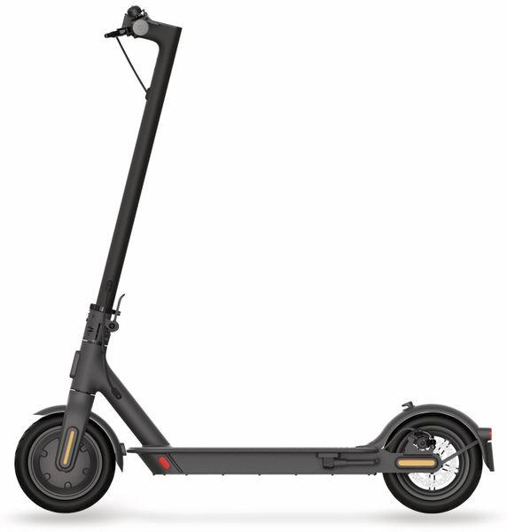 E-Scooter XIAOMI MI 1S, mit Straßenzulassung - Produktbild 5