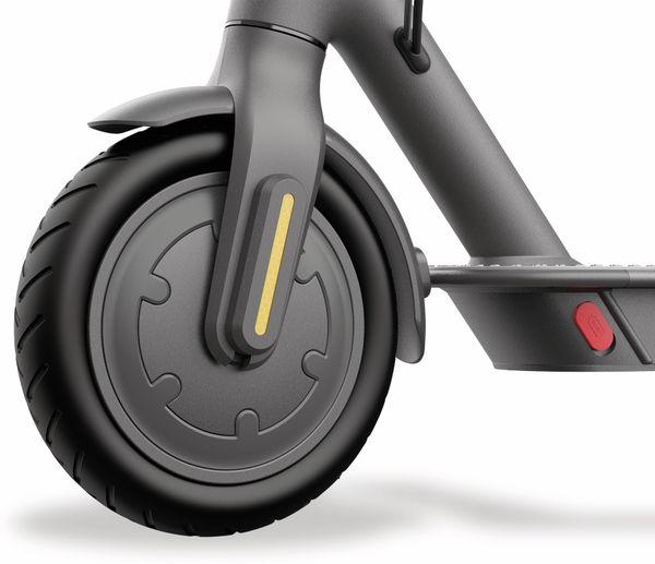 E-Scooter XIAOMI MI 1S, mit Straßenzulassung - Produktbild 6