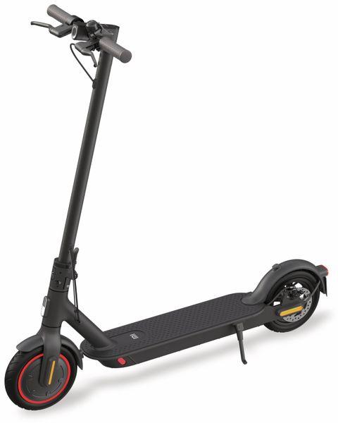 E-Scooter XIAOMI MI Pro 2, mit Straßenzulassung - Produktbild 2