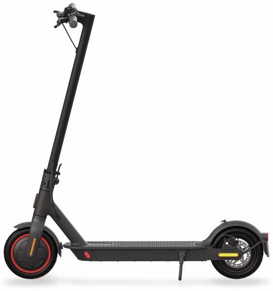 E-Scooter XIAOMI MI Pro 2, mit Straßenzulassung - Produktbild 3