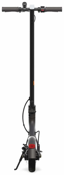 E-Scooter XIAOMI MI Pro 2, mit Straßenzulassung - Produktbild 4
