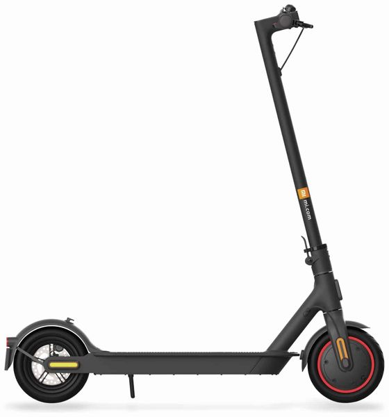 E-Scooter XIAOMI MI Pro 2, mit Straßenzulassung - Produktbild 5