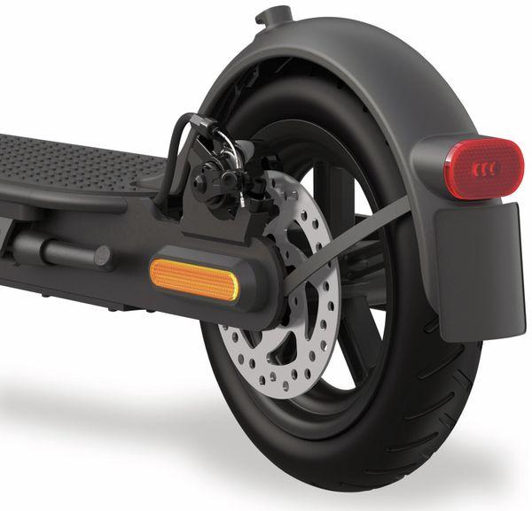 E-Scooter XIAOMI MI Pro 2, mit Straßenzulassung - Produktbild 8