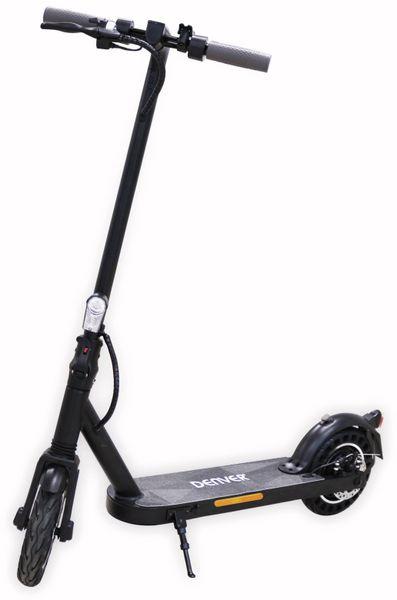 E-Scooter DENVER SEL-10350ODIN, schwarz, mit Straßenzulassung - Produktbild 2