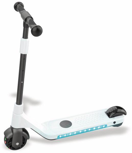 E-Scooter DENVER SCK-5400, weiß - Produktbild 3