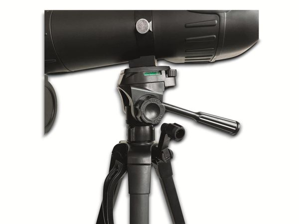 Spektiv NEDIS, SCSP2000BK, 20x60 - Produktbild 5