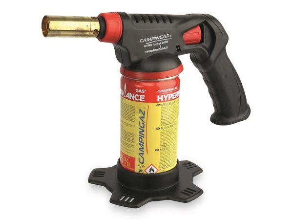 Gasbrenner CAMPINGAZ Hypertorch A2000